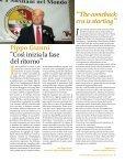 Sicilian Prime - Live Sicilia - Page 5