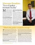 Sicilian Prime - Live Sicilia - Page 6