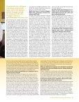 Sicilian Prime - Live Sicilia - Page 7