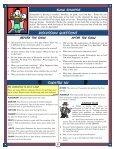 Alexander_Study_Guid.. - Walnut Street Theatre - Page 2
