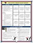 Alexander_Study_Guid.. - Walnut Street Theatre - Page 3