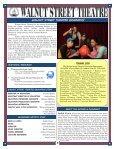 Alexander_Study_Guid.. - Walnut Street Theatre - Page 6