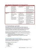 politik for udvikling og anvendelse af evidens.pdf - Socialstyrelsen - Page 7