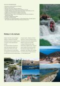 Camping (FRA) - Zadar - Page 4