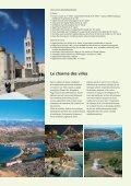Camping (FRA) - Zadar - Page 5