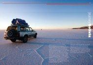 Bolivia - Journey Latin America