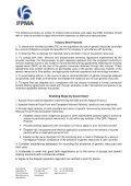 IFPMA Guidelines - Page 2
