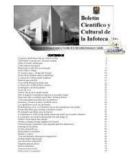 """I Concurso de Relato Corto de Ciencia Ficción 3 VIII Premio """"Luna ..."""