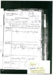 1909_Kreisarzt_Ortsbegehung Ortsbegehung 1909