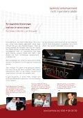 Berkholz Entertainment liefert Begeisterung! - Seite 5