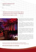 Berkholz Entertainment liefert Begeisterung! - Seite 6
