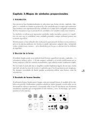 Capítulo 3.Mapas de símbolos proporcionales - RedGeomatica