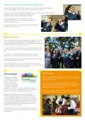 Newsletter Issue 02 - Bedford Academy - Page 2