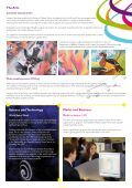 Newsletter Issue 02 - Bedford Academy - Page 3