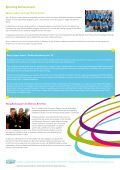 Newsletter Issue 02 - Bedford Academy - Page 4