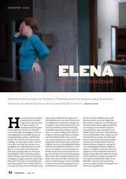623_FM 623 (maart 2012)_p12-p15.pdf - Filmmagie