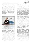 Memorandum - QED - Page 3
