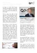 Memorandum - QED - Page 4