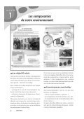 1 - Didier - Page 3