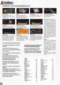 KILLTEC - JESIEŃ | ZIMA 2015/16 - kolekcja obuwie zimowe i sportowe - Page 2