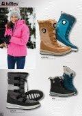 KILLTEC - JESIEŃ | ZIMA 2015/16 - kolekcja obuwie zimowe i sportowe - Page 4