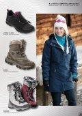 KILLTEC - JESIEŃ | ZIMA 2015/16 - kolekcja obuwie zimowe i sportowe - Page 5
