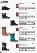 KILLTEC - JESIEŃ | ZIMA 2015/16 - kolekcja obuwie zimowe i sportowe - Page 6
