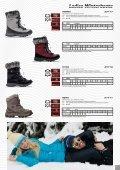 KILLTEC - JESIEŃ | ZIMA 2015/16 - kolekcja obuwie zimowe i sportowe - Page 7