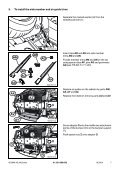 Parts and Accessories. Installation Instructions. - Клуб владельцев ... - Page 7