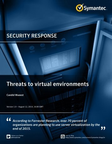 threats_to_virtual_environments