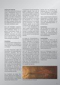 Abformungen und Reproduktionen - RECKLI GmbH: Home - Seite 5