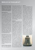 Abformungen und Reproduktionen - RECKLI GmbH: Home - Seite 6