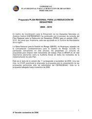 MNGR PRRD_2006_2015_4v completa 220207_.pdf - CISAS