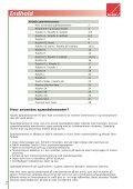 Rotafix dansk katalog - Brd. Klee A/S - Page 2
