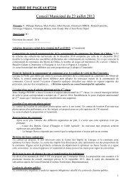 compte rendu 08_04_13.pdf - Pageas