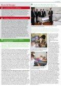 Klinik Klinik - Klinikum Bayreuth - Seite 3
