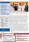 Klinik Klinik - Klinikum Bayreuth - Seite 4