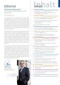 BVI 05/2013 - BVI Magazin - Page 3