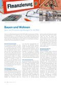 BVI 05/2013 - BVI Magazin - Page 4