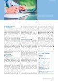 BVI 05/2013 - BVI Magazin - Page 5