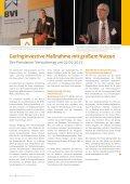 BVI 05/2013 - BVI Magazin - Page 6