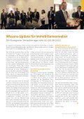 BVI 05/2013 - BVI Magazin - Page 7