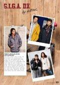 KILLTEC - JESIEŃ | ZIMA 2015/16 - kolekcja GIGA DX - Page 3