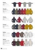 KILLTEC - JESIEŃ | ZIMA 2015/16 - kolekcja GIGA DX - Page 6