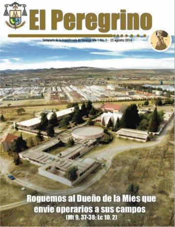 El-Peregrino-4