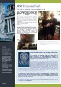 The-Legal-Eagle-Issue-3-2014 - Page 2