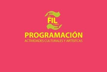 FIL-LIMA-PROGRAMACION-CULTURAL-2014