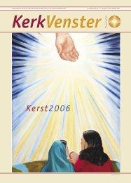 KV 07 15-12-2006.pdf - Kerkvenster