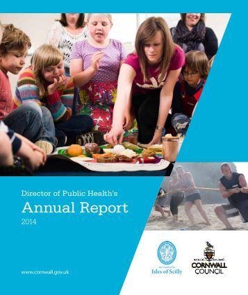 Public-Health-Annual-Report-2014-FINAL-181214