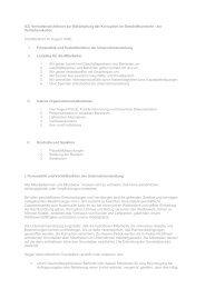 ICC-Verhaltensrichtlinien zur Bekämpfung der Korruption im ...